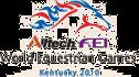 World Equestrian Games www.alltechfeigames.com
